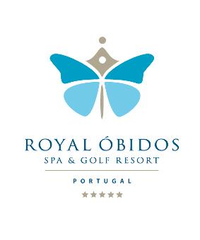 Evolutee Royal Obidos  logo