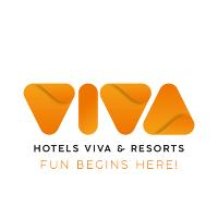 Viva Hotels & Resorts logo