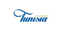 Tunisian National Tourist Office logo