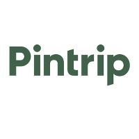 Pintrip ApS logo