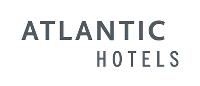 Atlantic Hotels logo
