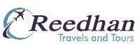 Reedhan Travels and Tours logo