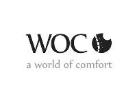 World of Comfort ApS logo